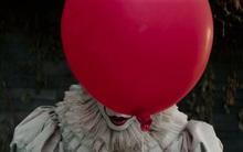 """Phim kinh dị """"IT"""" tung trailer đầu tiên rùng rợn đến dựng tóc gáy"""