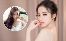 Bị Ninh Dương Lan Ngọc tố hãm hại đồng nghiệp, Angela Phương Trinh ẩn ý đáp trả?