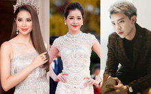 MAMA 2017 công bố dàn sao Việt tham gia sự kiện tại Việt Nam