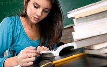 Cầm đề thi đừng vội vàng làm ngay, đây mới là những kĩ năng giúp bạn làm bài tốt