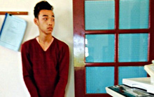 Vụ thiếu nữ 16 tuổi chết bất thường: Bị bạn trai đánh vì dám đi chơi với người khác