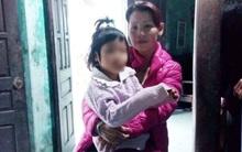 Đình chỉ công tác giáo viên mầm non nhốt bé gái 4 tuổi trong nhà vệ sinh rồi bỏ quên