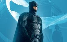 """Warner Bros. đã hủy hoại hình tượng Batman ở """"Justice League"""" như thế nào?"""