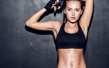 Đây là lý do mà có những người tập gym hiệu quả rõ rệt và nhanh hơn hẳn