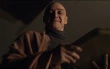 """Split - Một bộ phim về quỷ ám dưới """"nhân cách"""" kinh dị tâm lý thông thường"""