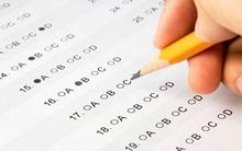 5 gạch đầu dòng không thể bỏ qua để có bài thi đạt kết quả tốt nhất