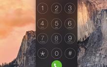 Hiếm người biết vì sao các phím số trên điện thoại nào cũng được sắp xếp như thế này