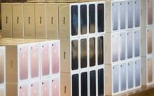 Chuyện thật như phim: Số iPhone trị giá 13,5 tỷ đồng bốc hơi khi đang được vận chuyển bằng xe tải