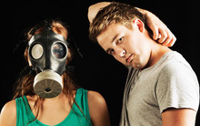 Con người có thể ngửi thấy 1.000 tỉ mùi khác nhau nhưng lại không cảm nhận được mùi cơ thể mình, đó là vì...