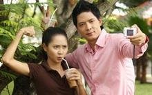 """Việt Nam có nhiều thứ hay ho như vậy nhưng phim ảnh vẫn cố tình """"ngó lơ""""!"""