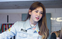 Xinh đẹp như Somi (I.O.I) mà còn bị bạn trai đá sau 1 tuần hẹn hò