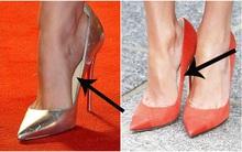 Chuyên gia Anh: 1/2 số người đều đi giày sai kích cỡ và đây là cách chọn chuẩn nhất bạn cần biết