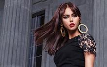 """Cô gái này từng bị nhầm là đại diện Việt Nam tại """"Next Top châu Á"""" năm nay!"""