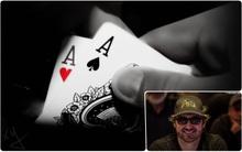 Làm thế nào để nhận biết kẻ nói dối? Hãy để chuyên gia Poker giúp bạn