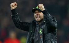 Huyền thoại Man Utd không tin Chelsea sẽ bị lật đổ