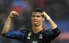 Ronaldo nói gì sau khi Real vào chung kết Champions League?
