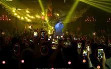 Cách khán giả thưởng thức âm nhạc của Sơn Tùng M-TP gây nhiều tranh cãi