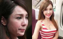 """Helen Thanh Đào bị người đàn ông 50 tuổi quấy rối tình dục, đòi """"động chạm"""" vòng 1 ngay trên phố"""