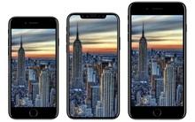 Một nhân viên nhà máy sản xuất iPhone vừa tiết lộ những thông tin cực sốc về iPhone 8