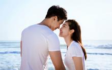 Công khai hẹn hò mới được 4 tháng, Lý Băng Băng đã có thai với tình trẻ kém 15 tuổi?