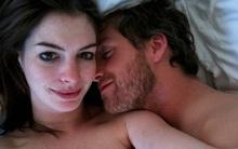 Mỹ nhân Anne Hathaway bất ngờ bị hacker phát tán ảnh khỏa thân trên mạng
