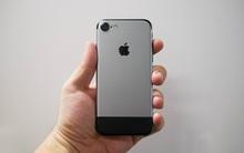 Ai cũng sẽ muốn có một chiếc iPhone chất thế này