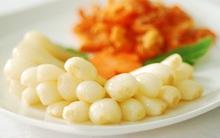 Tết ăn đồ chua phải cẩn thận những điều sau kẻo gây bệnh