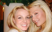 """Paris Hilton tự nhận đã cùng Britney phát minh ra ảnh selfie, nhưng hứng cả """"rổ đá"""" từ cư dân mạng"""