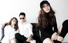 """Yến Trang làm lơ lùm xùm tại The Remix, tung MV Lyric ca khúc mới cực """"chất"""""""
