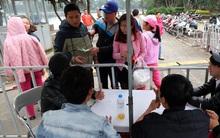 """BTC lễ hội hoa hồng Bulgaria ở Hà Nội: """"Lễ hội diễn ra trật tự, khách tham dự đều cảm thấy hân hoan"""""""
