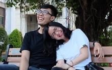 """Clip Người Sài Gòn và những chuyện tình: """"Yêu là sai lầm ngọt ngào nhất trong đời!"""""""