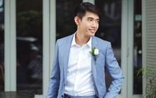 Học cách biến hóa cùng chàng dancer Quang Đăng với những bộ suit Topman