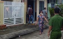 Quảng Nam: Thấy mùi hôi thối bốc ra từ phòng trọ, người dân phá cửa thì tá hỏa phát hiện thi thể phân hủy nặng