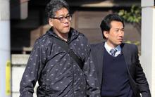 Nhiều người Nhật Bản sốc khi biết nghi phạm giết hại bé người Việt là Hội trưởng Hội giám sát học sinh