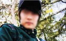 Đang trên đường đi làm thêm về phòng trọ, nam sinh viên người Việt tử vong vì gặp tai nạn tàu ở Nhật Bản
