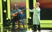 Cậu bé 7 tuổi biểu diễn Đờn ca tài tử khiến khán giả truyền hình bất ngờ