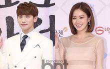 Báo Trung tiết lộ về hôn lễ của Bi Rain - Kim Tae Hee: Chiều cưới, sáng mới báo cho họ hàng