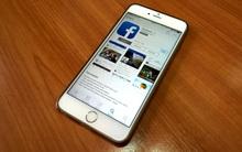 Có một app ngốn 60% thời lượng pin của iPhone mà ai cũng dùng, và đây là cách khắc phục điều đó
