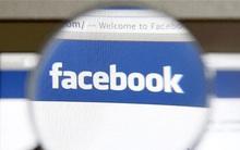 Đăng ảnh con lên Facebook bị phạt từ 1/6 tới?