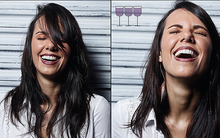 Chuyện gì sẽ xảy ra khi bạn uống 1, 2, rồi 3 ly rượu?