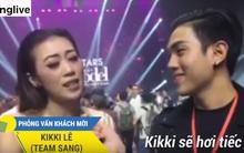 Đêm chung kết VNTM All Stars: Chị Yến đẹp, dàn đèn đẹp, khán giả tới cổ vũ Thuỳ Dương nhưng Kim Dung lên ngôi cũng quá xuất sắc