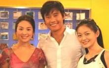 """Đại S vướng scandal vạ miệng, nói con gái Lý Á Bằng """"không có mẹ"""", chúc Song Hye Kyo bằng ảnh chụp chung với Lee Byung Hun"""