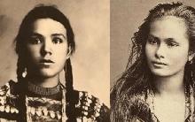 Trước khi bị xâm lược, người da đỏ đã có những suy nghĩ tiến trước thời đại về giới tính và xu hướng tính dục