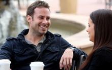 Khoa học đã chứng minh: Yêu người đẹp trai hay xinh gái thì khó mà duy trì được dài lâu