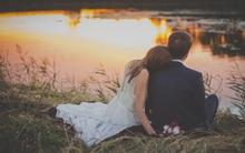 Ai cũng sẽ yêu một người bằng hết tim gan của mình, nhưng lại quá lười biếng để quay về bên nhau