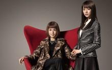 Atelier - Nhiều hơn một câu chuyện về thiết kế đồ lót