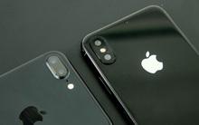 Lộ giá bán iPhone 8 cao ngất ngưởng, mức giá chưa từng có trong lịch sử Apple