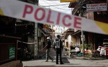 Cặp đôi đồng tính bị đánh thuốc mê, hiếp dâm và cướp trong kỳ nghỉ tại Thái Lan