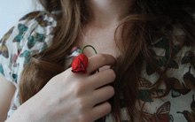 10 quan niệm sai lầm trong tình yêu rất có thể bạn đã và đang mắc phải mà không hề hay biết