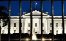 Không phải Donald Trump, đây mới là người được bảo vệ nghiêm ngặt nhất trong lễ nhậm chức Tổng thống Mỹ